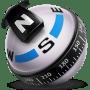 path_finder6_icon