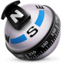 path_finder6_icon