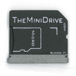 minidrive_icon