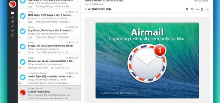 airmail-screenshot