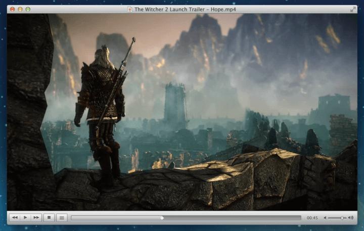 vlc-player-screen