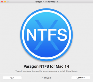 apps-you-must-have-paragon-ntfs