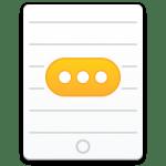 typeeto-icon