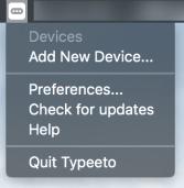 typeeto_menubar