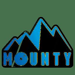mounty-logo