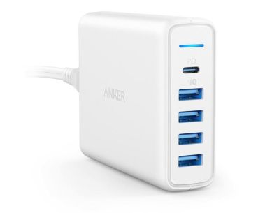 Anker PowerPort Charger