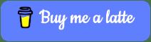 https://buymeacoffee.com/kenyc