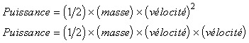 equation_P