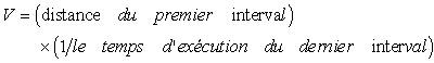 equation_Vit