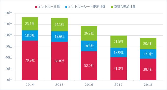 https://i2.wp.com/www.atpress.ne.jp/releases/140306/img_140306_3.png?w=680&ssl=1