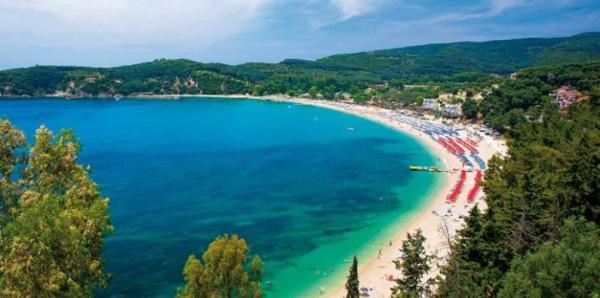 valtos-beach-parga