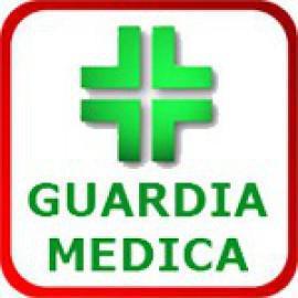 guardia_medica_0