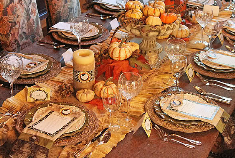 tablescape-1
