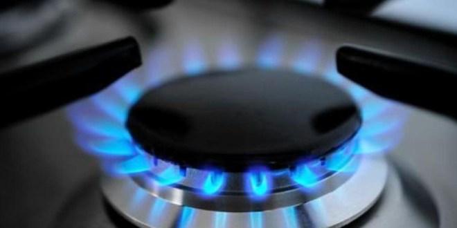 La tarifa del gas aumentará un 6% promedio en todo el país