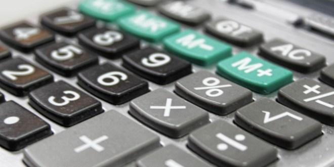 Las matemáticas, la curva de contagios y la conducta