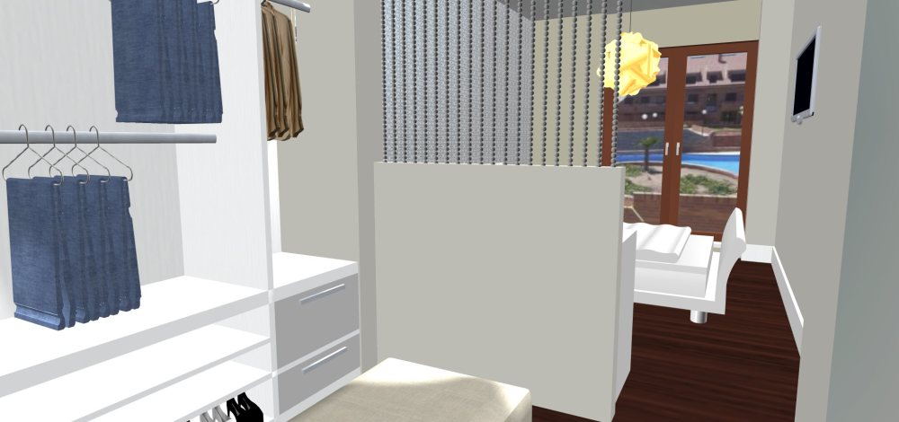 4-4-Dormitorio