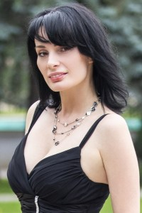 best Ukrainian girl from city Kiev Ukraine