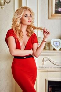 sexual Ukrainian girl from city Chernigov Ukraine