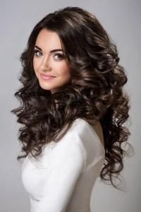 talented Belarusian female from city Gomel Belarus
