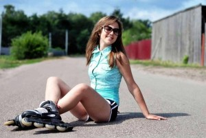 trusting Ukrainian woman from city Rovno Ukraine