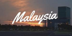 malaysiagallery