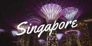 singaporegallery