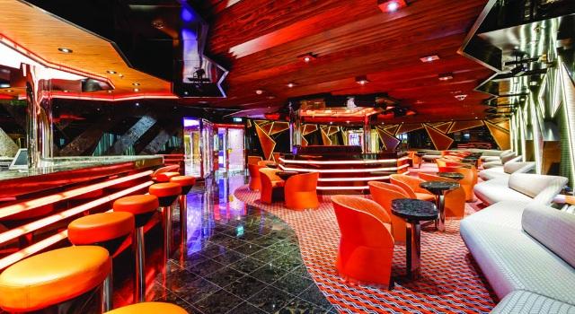 Resultado de imagen para bares en emiratos arabe