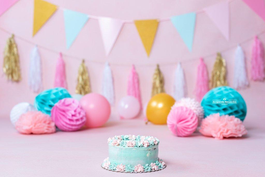 smash the cake bilbao