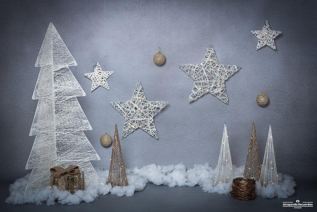 decorado navidad 2020-web
