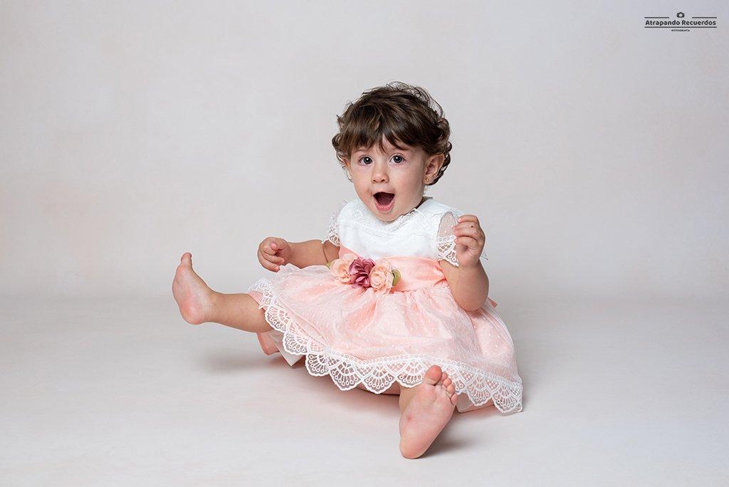 fotografo bebes santurtzi portugalete