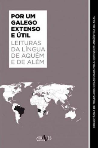 por-um-galego-extenso-e-util