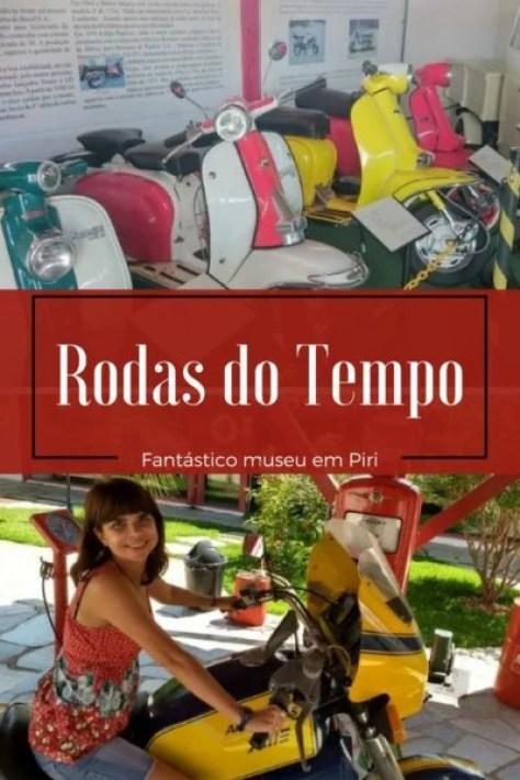 Banner Rodas do Tempo