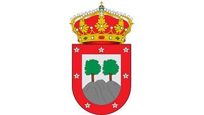 Empresas colaboradoras - Ayuntamiento de Tres Cantos