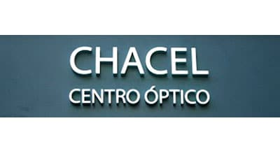 Atremo - chacel centro optico
