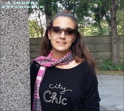 pashmina seta moda