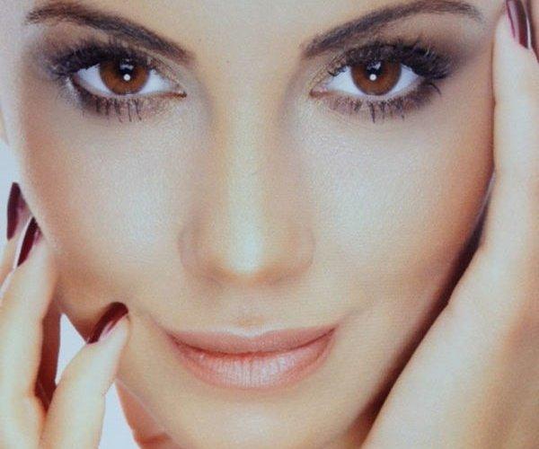 byothea-trattamento-di-bellezza