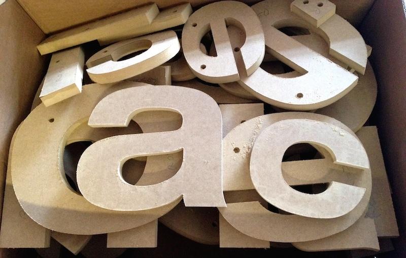 lettere-di-legno-1-copia