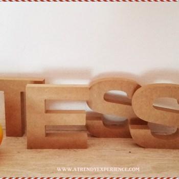 lettere-di-legno-copia