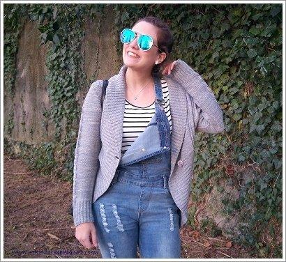 copertina zaful outfit atrendyexperience (6)