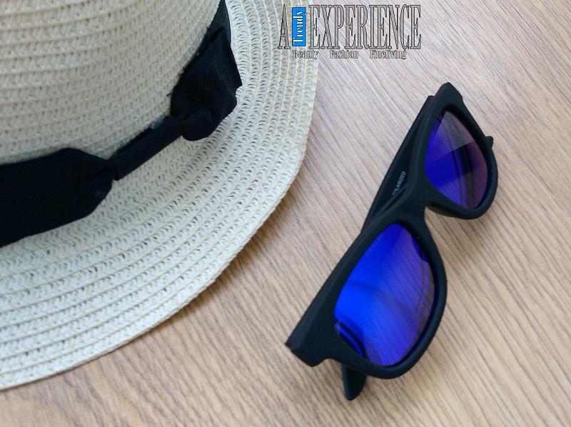 siroko sunglasses (9)