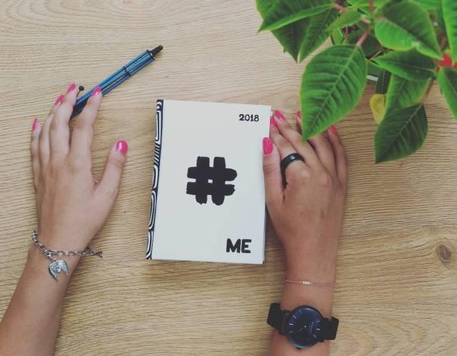 #backtoschool preparativi in corso ! #flatlay #art  #school #scuola #cancelleria #agenda2018 #diario #me_myevolution #MEevolution  #parafernalia #pen  #watch #rosefieldwatches  #fashiongirl #moda #madeinitaly #nailart #kikomilano #glamouritalia #trendy #atrendyexperience #cute #igersitalia #bloggeritalia #bloggerdiaries #ritornoascuola #studenti