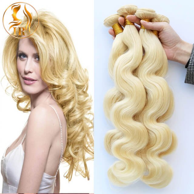 Human-Hair-Body-wave-613-Blonde (6)