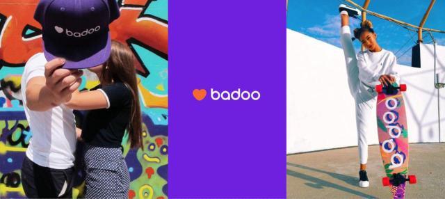 badoo_dance