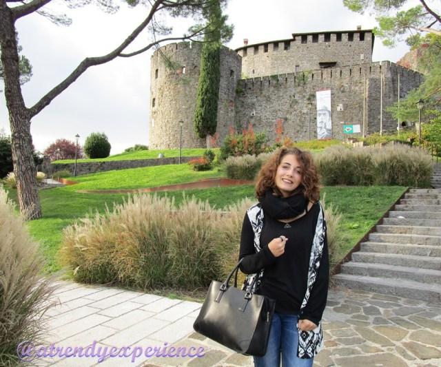 castello di gorizia (1)