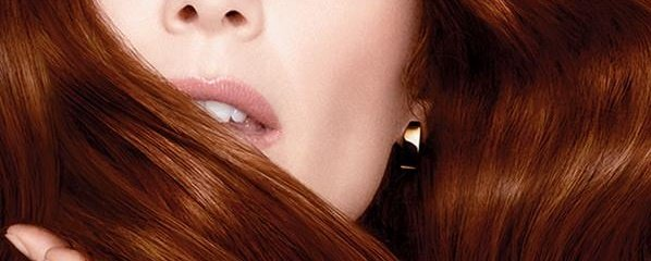 Maintain_100_Human_Hair_Clip-In_Hair_Extensions_With_4_Basic_Steps