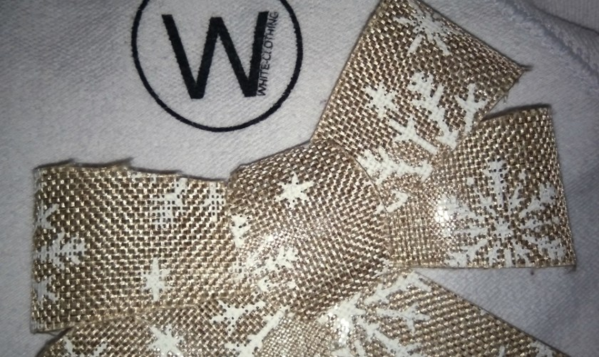 white-clothing-atrendyexperience-11