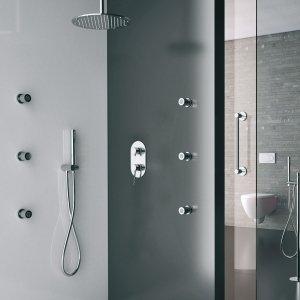 miscelatori-doccia
