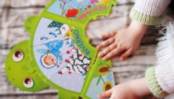 giochi educativi atrendyexperience