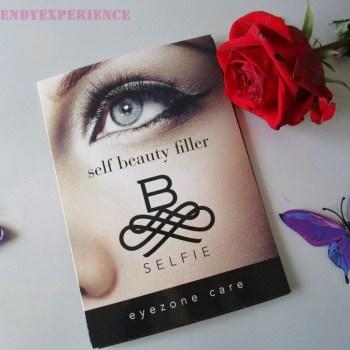 B-SELFIE-filler-fai-da-te-recensione-atrendyexperience-1