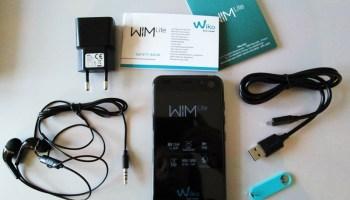 wiko wim lite recensione atrendyexperience (1)